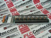 SCHNEIDER ELECTRIC 280490-01