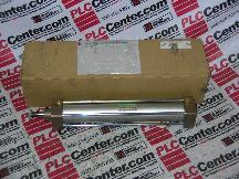 CKD CORP SCA2-00-40B-250