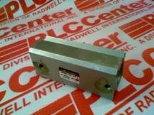 SMC CDQ2A20-50D-A73