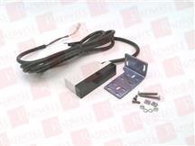 SCHNEIDER ELECTRIC XULK0830