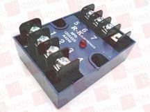 RK ELECTRONICS MPS-120A-4XS-A4248