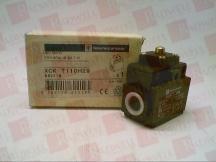 SCHNEIDER ELECTRIC XCK-T110H29