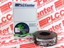 SCHNEIDER ELECTRIC 5N-401-C04