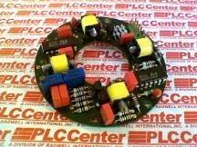 ICS 850301C