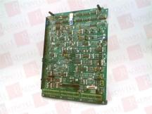 SSD DRIVES AH0511900U002