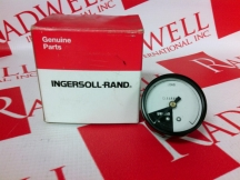 INGERSOLL RAND 30612113