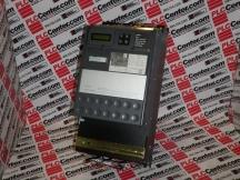 PARKER 590L-0148-9-1-0-0-2-0-3120-310-010-400-0-00-00-00-00-000