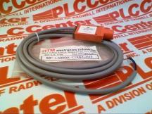 HTM ELECTRONICS MP-L5000A-CX6C3U2