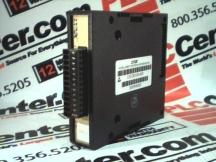 SCHNEIDER ELECTRIC LX-DD100-000