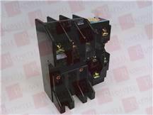 FUJI ELECTRIC TR-1S-N/UL-2.8-4.2A