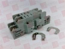 IDEC SH2B-05