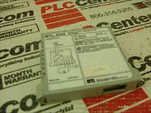 MEASUREMENT TECHNOLOGY LTD MTL-4045