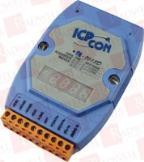 ICP DAS USA I-7013D