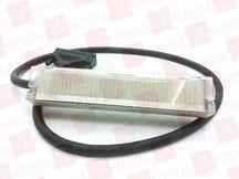 SCHNEIDER ELECTRIC 140XTS00203