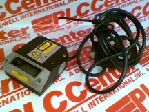 DATALOGIC DS2400A-02210