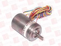 DANAHER CONTROLS 11BRW-300-F1/10