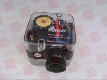 DUNGS 217340A