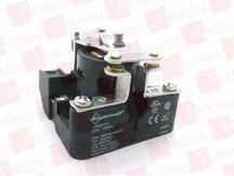 SCHNEIDER ELECTRIC 199ADX-4