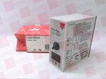 ELECTRO MATIC S-1420-156-024