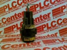 PARKER PNEUMATIC DIV 06R116AA