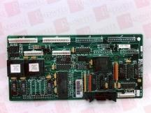 HURCO MFG CO 415-0260-001