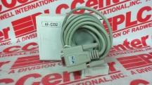 ARRAY ELECTRONIC AF-C232