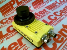 COGNEX ISS-5400-0000