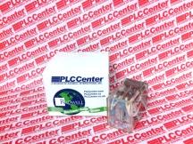 MATSUSHITA ELECTRIC HC4D-H-AC115V