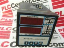 ATHENA 6075-TT-E1