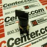 ALCO SWITCH RM404-0