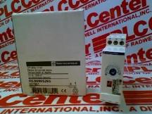 SCHNEIDER ELECTRIC RE8-8865265