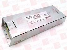 KEB AUTOMATION 10-E5-T60-1001