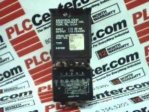 ISSC 1014-SP-9A