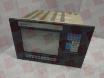 XYCOM 4154C-074253903100