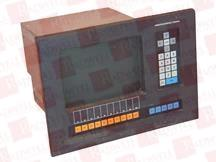GENERAL ELECTRIC IC600KD514