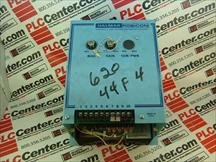 ROBICON 1P-4890-CL-D