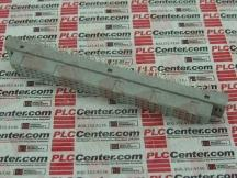 HIROSE ELECTRIC PCN10EA-96S-254DSA