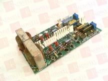 LENOX 315-5191-0003