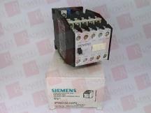SIEMENS 3TH4382-0AP0