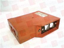 LEUZE FRK 78/7-800-24-48V