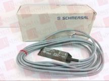 SCHMERSAL BNS33-11Z-5M