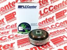 BAUMER ELECTRIC GT9.06L/420K