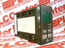 EUROTHERM CONTROLS 808/R1/R1/0/0/0/QS/AJGF120