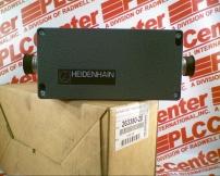 HEIDENHAIN CORP EXE-650B-050-FACH