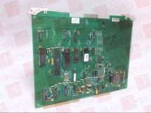 ROLM 98D0061