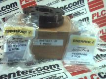 ENERPAC BR1801-1P
