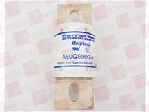 MERSEN A50QS900-4