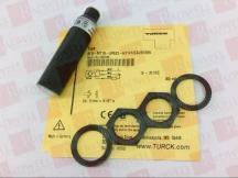 ESCHA BI5-MT18-AP6X2-H1141/S34/S1589