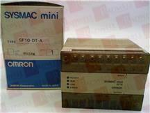 OMRON SP10-DT-A