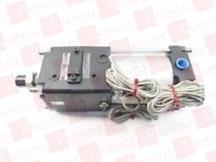SMC CDLABN100-75-E